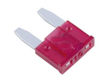 Mini KFZ Sicherung  10 A    APM -ATM