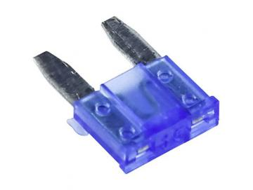 Mini KFZ Sicherung  15 A    APM -ATM