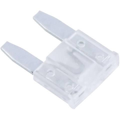 Mini KFZ Sicherung  25 A    APM -ATM