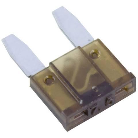 Mini KFZ Sicherung  7,5 A    APM -ATM